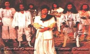 soneta-grup-musik-yang-disukai-yohanes-chandra