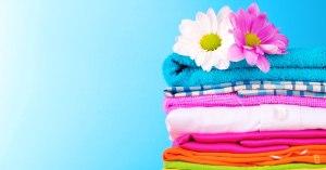 tips-sukses-bisnis-laundry-kiloan-menurut-yohanes-ekajaya-chandra