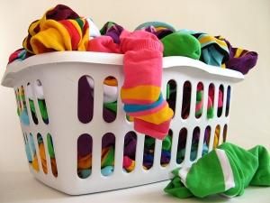 yohanes-chandra-ekajaya-laundry