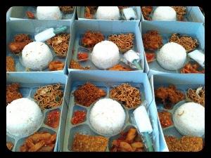 chandra-ekajaya-box-nasi