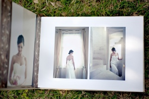 chandra-ekajaya-sukses-lewat-bisnis-album-foto