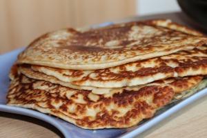 pancake-telur-ala-yohanes-chandra-ekajaya