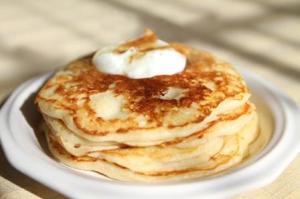 pancake-yohanes-chandra-ekajaya