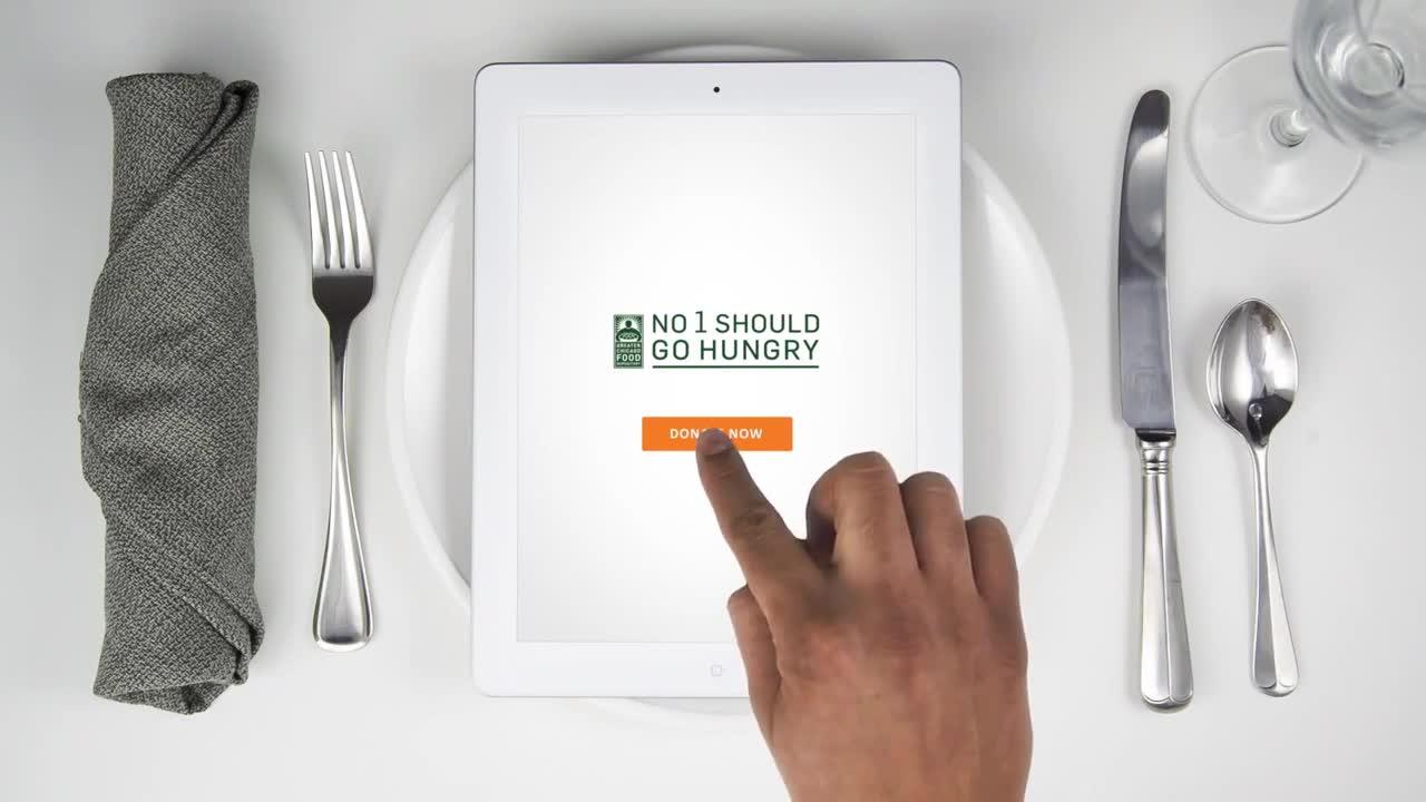 J Chandra Ekajaya & J Wijanarko bisnis kuliner melalui situs