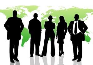 yohanes-chandra-ekajaya-bisnis-dan-pengusaha