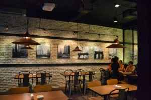 yohanes-chandra-ekajaya-bisnis-kafe