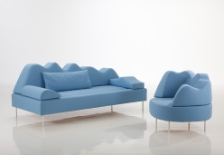 chandra-ekajaya-sofa-soya-bag-dengan-corak-khas-nusantara-2s