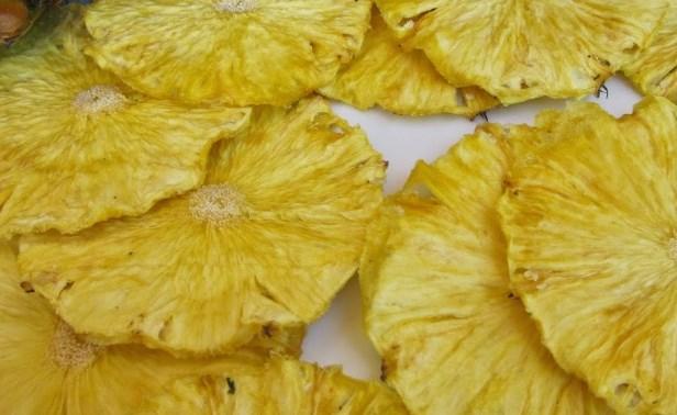Kesuksesan Tidak Datang Tiba-Tiba Ini Kisah Chandra Ekajaya Sukses Bisnis Nanaza Chips